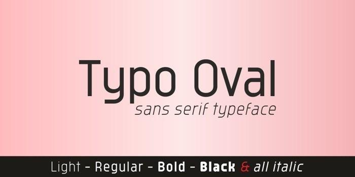 Oval-Sans-Serif-Font-www.mockuphill.com