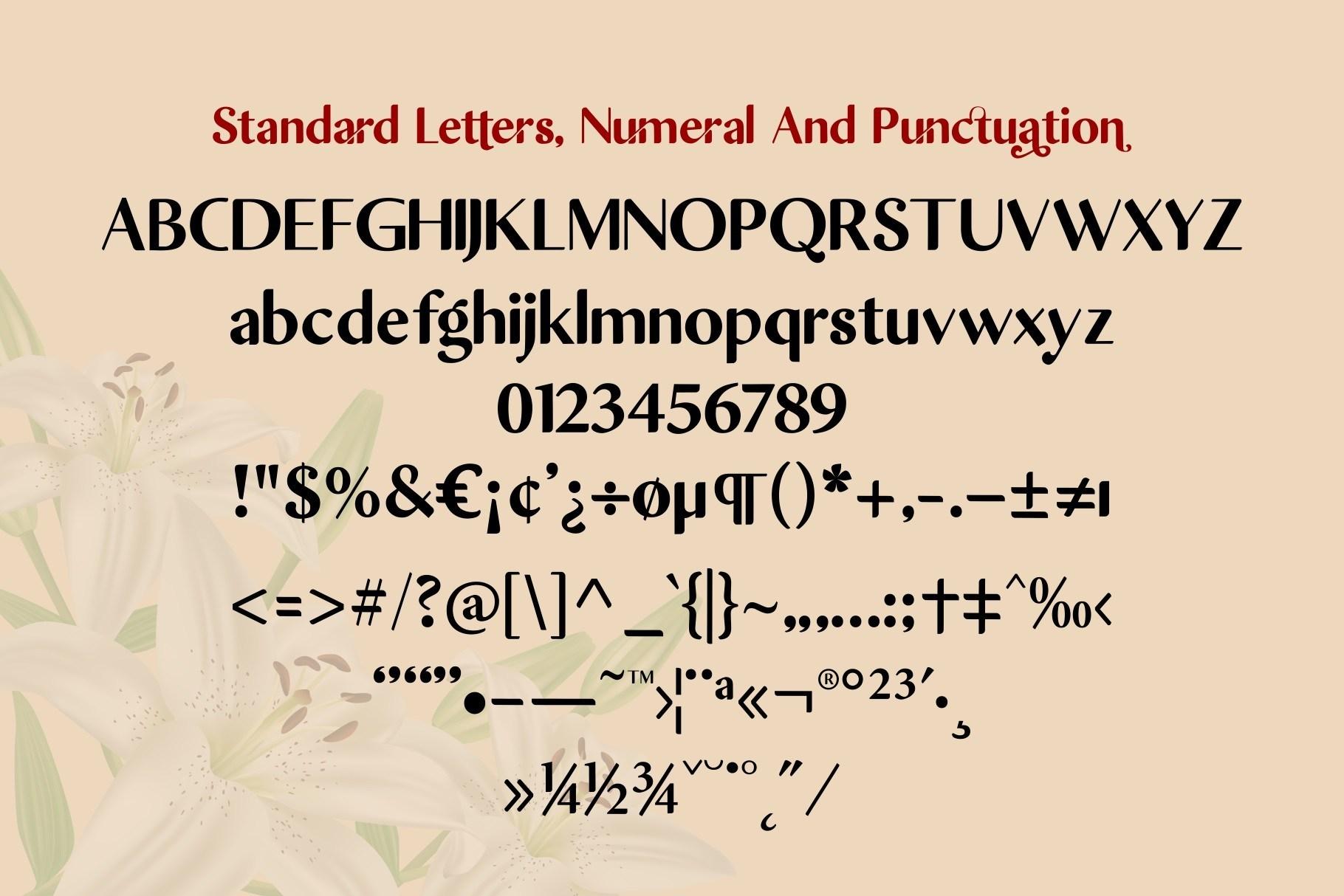 Asdaen-Fonts-3