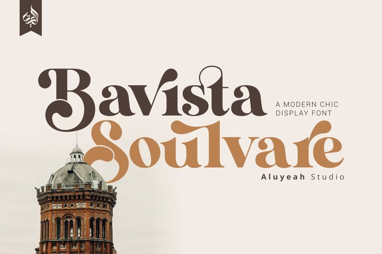 Bavista-Soulvare-Serif-Font-1
