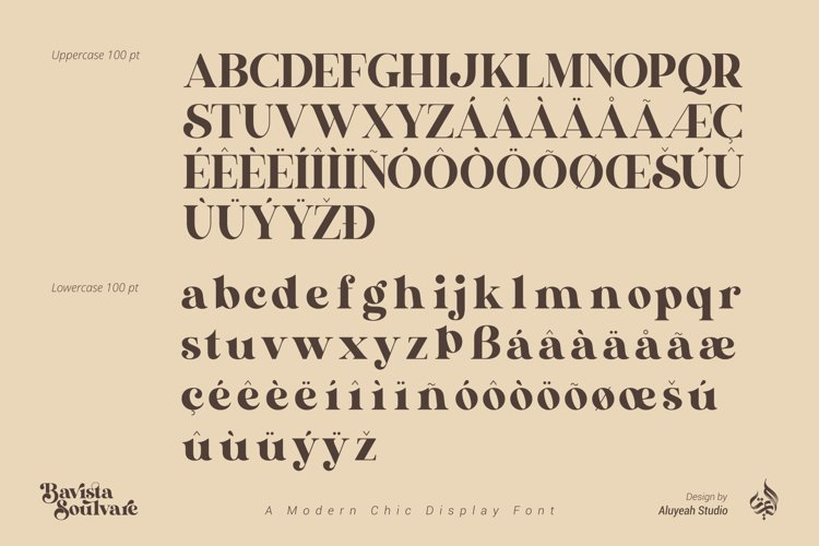 Bavista-Soulvare-Serif-Font-4