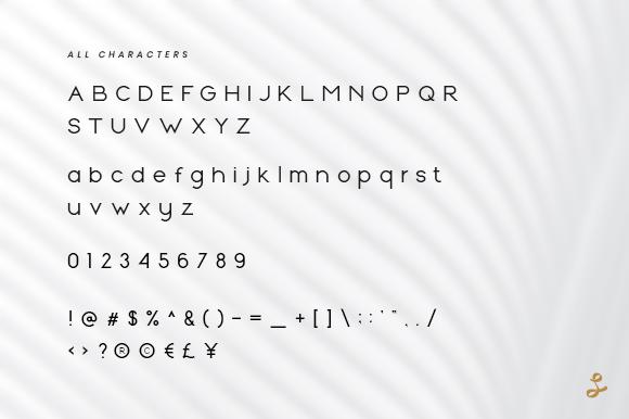Camaro-Sans-Serif-Font-2