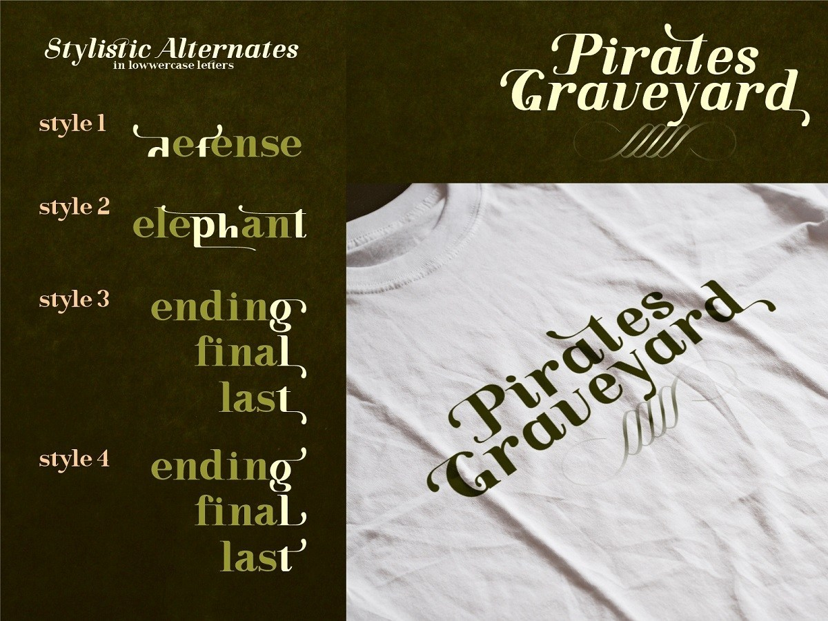 Grandline-Stylist-Serif-Font-2