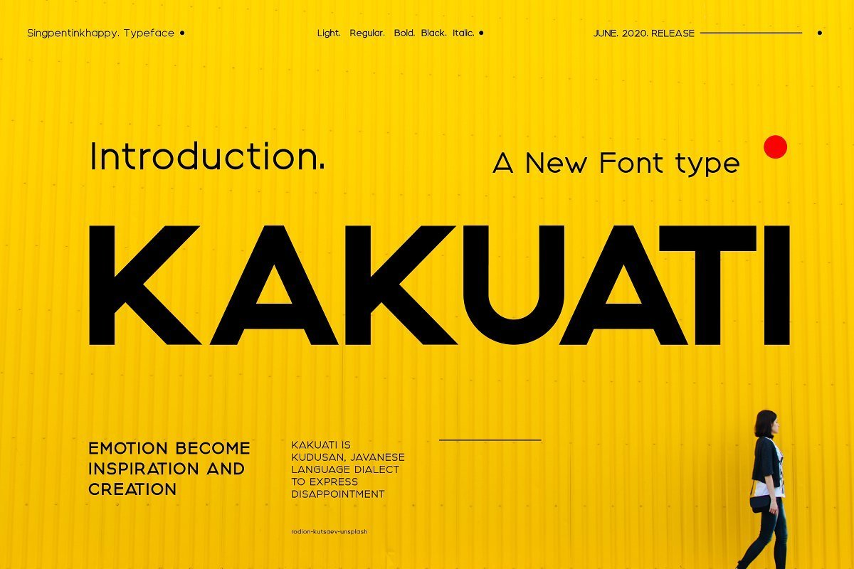 Kakuati-Sans-Serif-Font-1