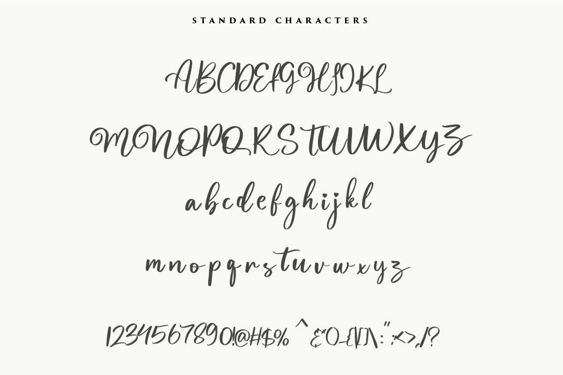 Magnolia-Calligraphy-Script-Font-3