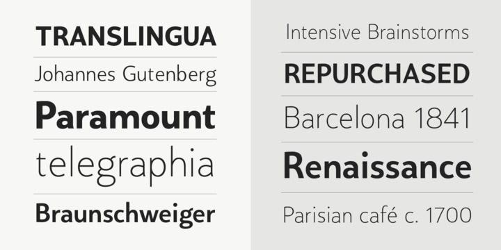 Proda-Sans-Serif-Font-www.mockuphill.com