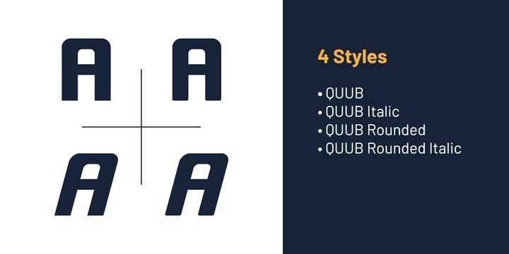 Quub-Sans-Serif-Font-www.mockuphill.com