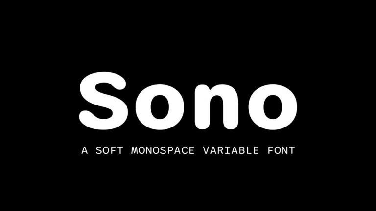 Sono-Sans-Serif-Font-Family-1