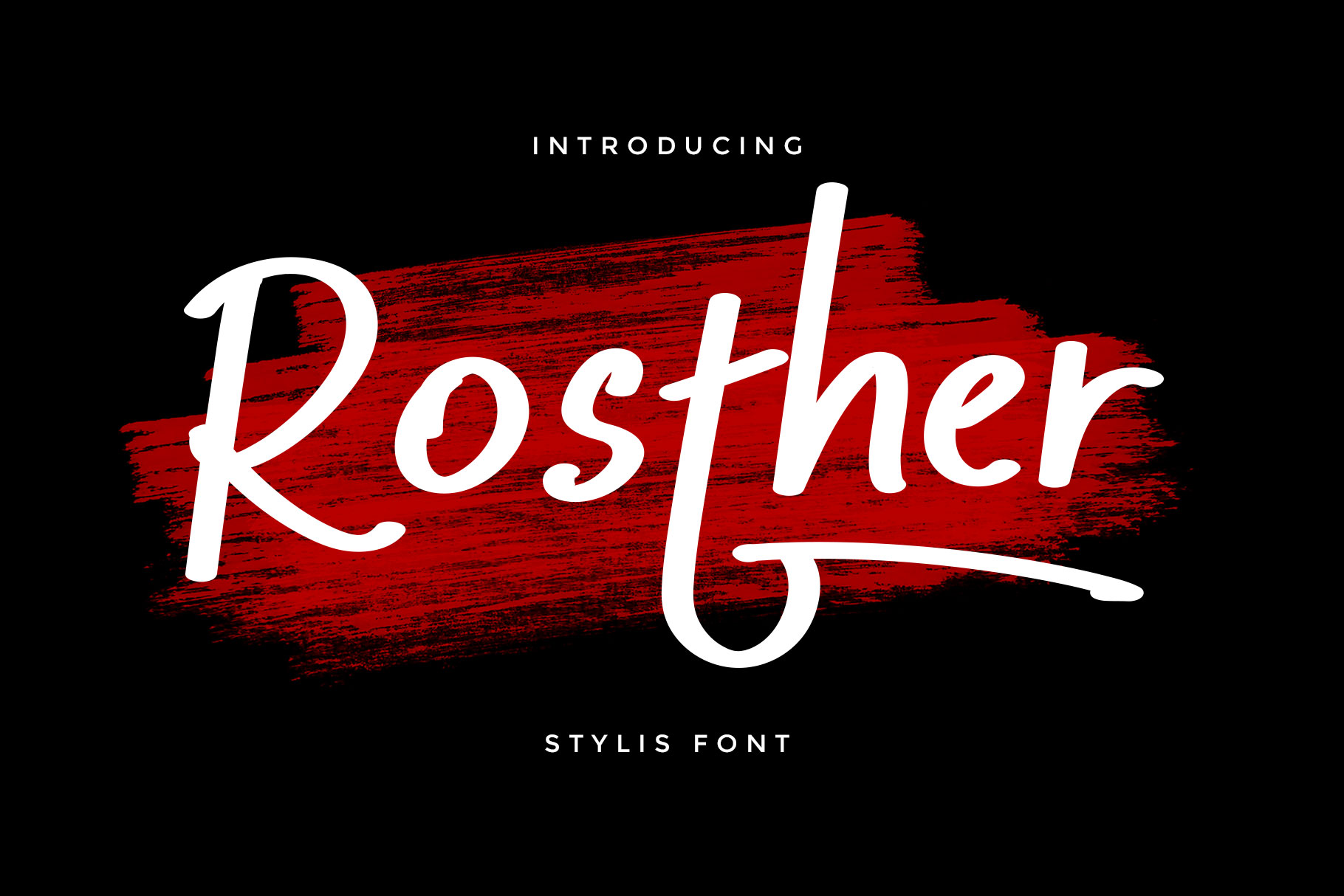 01_Rosther