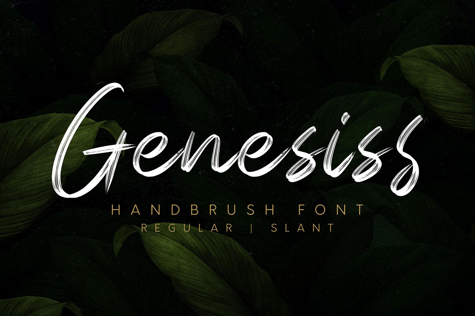 1.-Cover-Genesiss