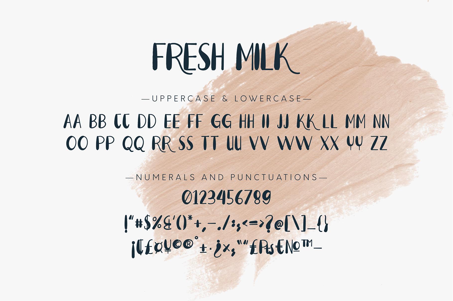 2.-Preview-Fresh-Milk-8