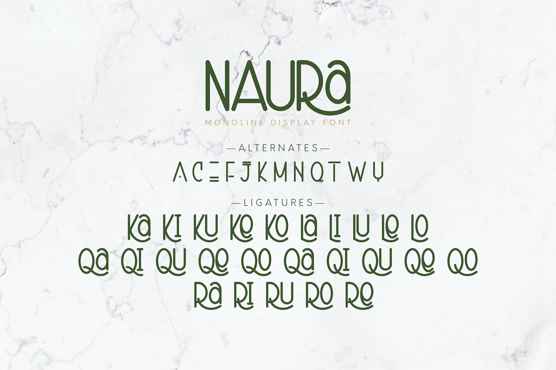 2.-Preview-Naura-9