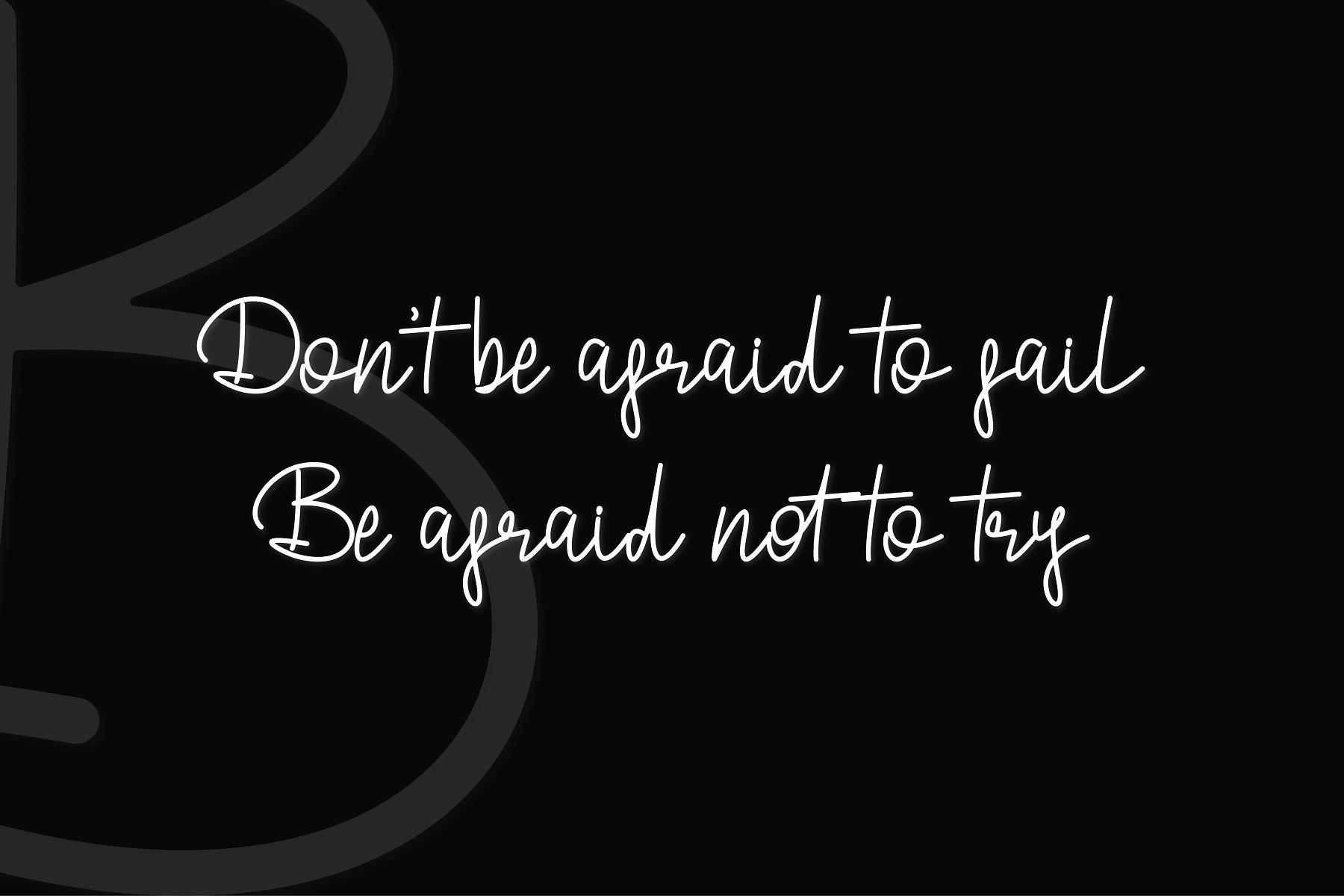 4.-dont-be-afraid