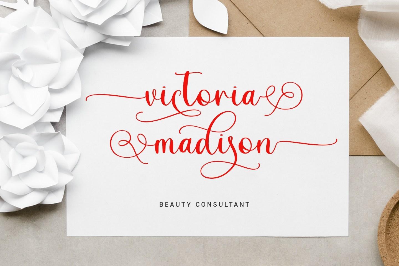 Adinda-Sayang-Calligraphy-Script-Font-2