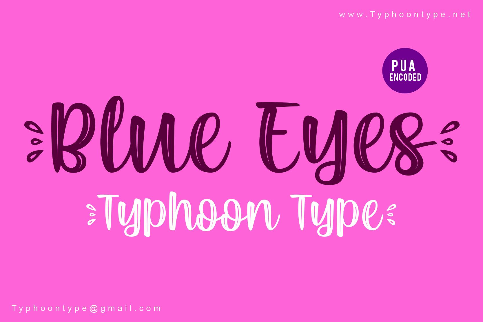 Blue-Eyes-Fonts-5196172-3