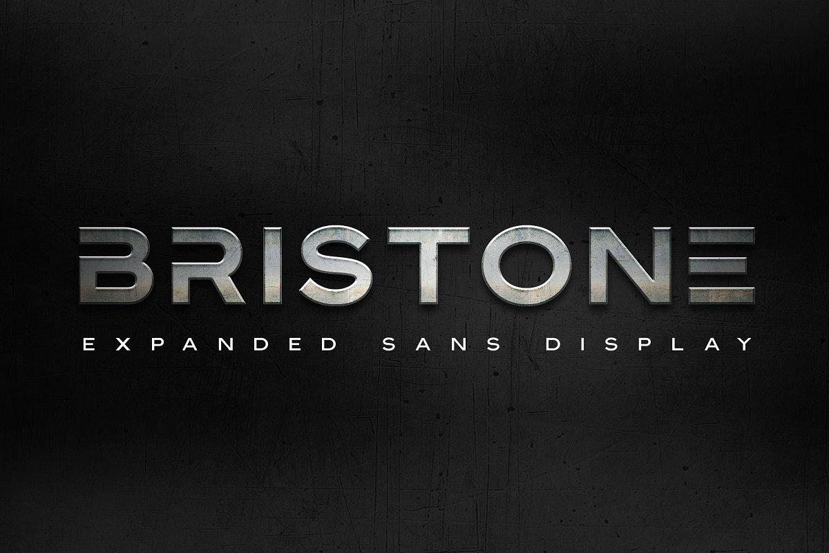 Bristone-Sans-Display-Typeface-1 (1)