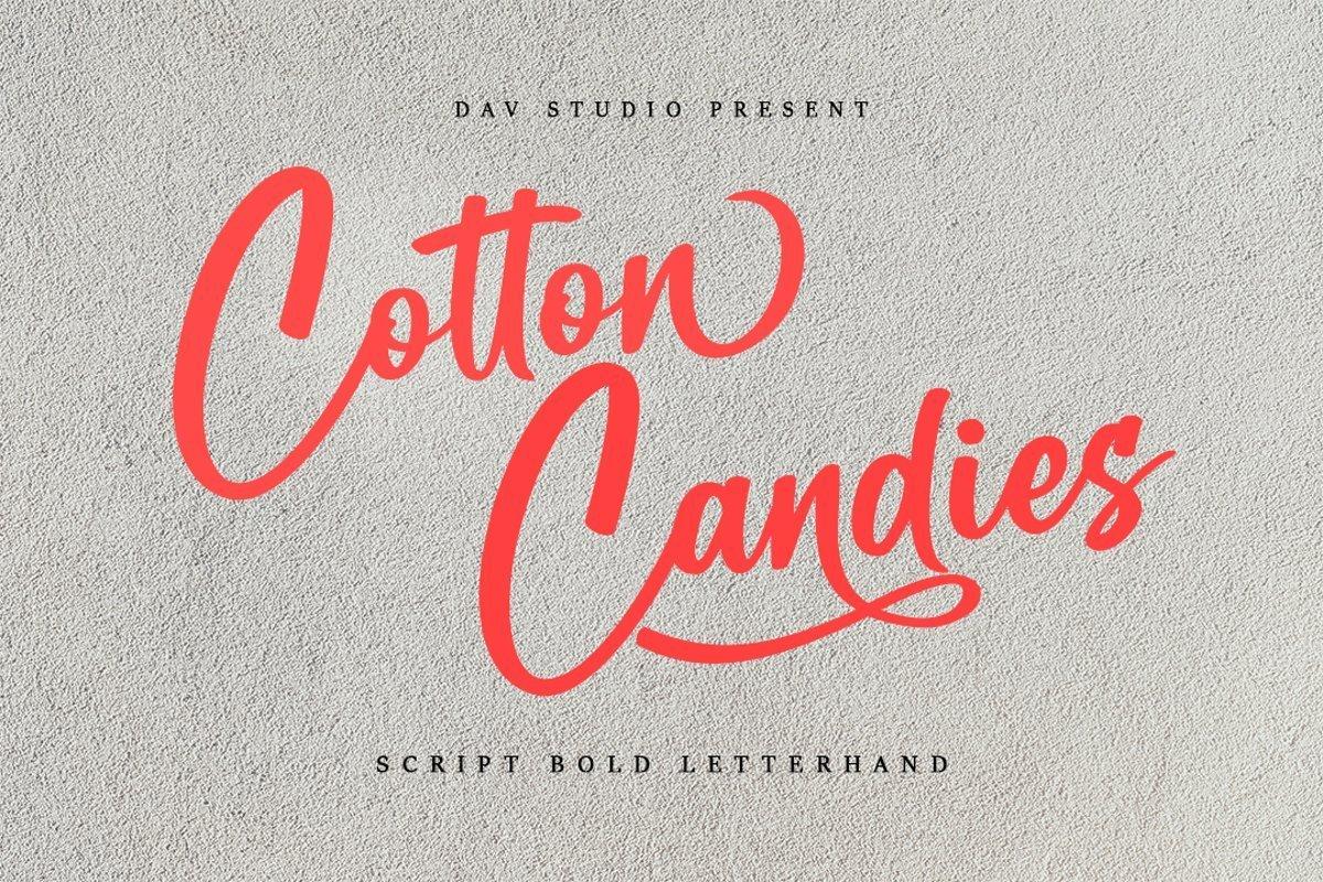 Cotton-Candies-Calligraphy-Bold-Script-Font-1 (1