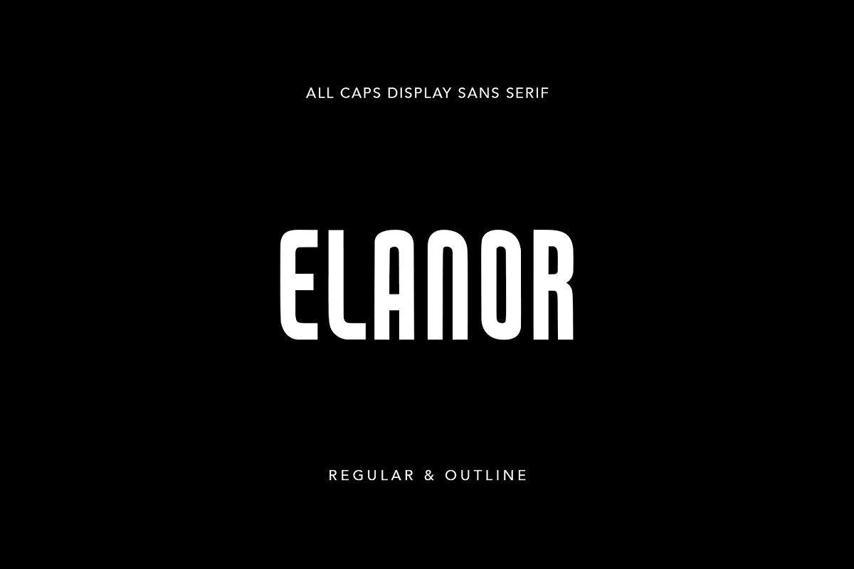 Elanor-Display-Sans-Outline-Typeface-1