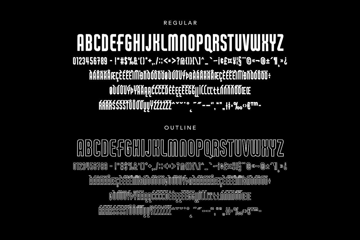 Elanor-Display-Sans-Outline-Typeface-4