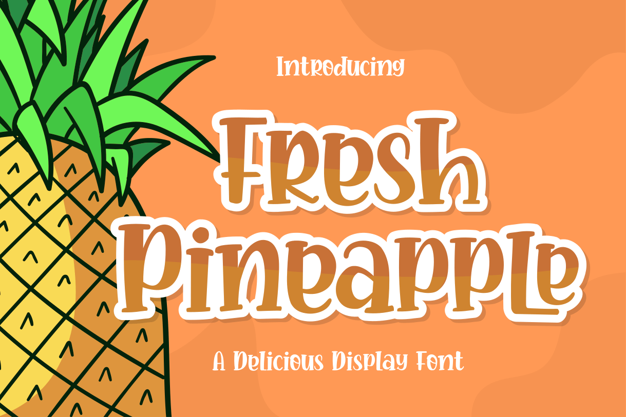 Fresh-Pineapple-Preview-1 (1)