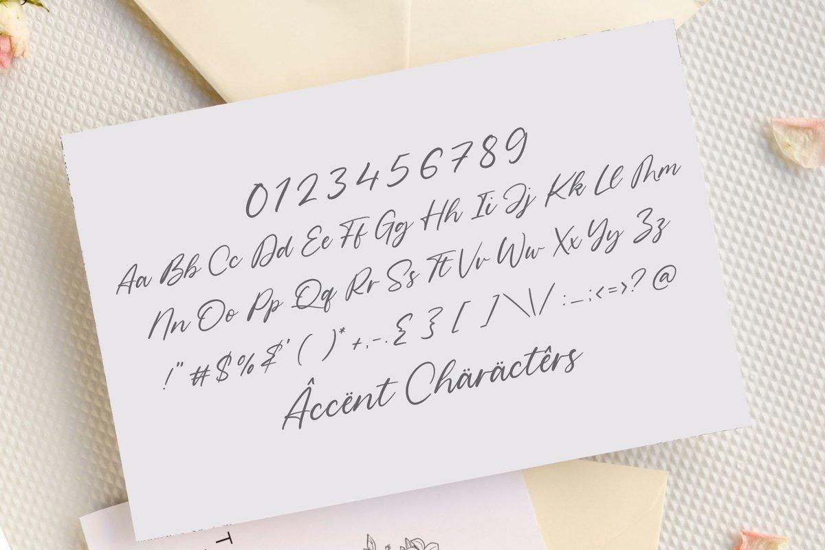 Geraldo-Island-Handwritten-Font-3