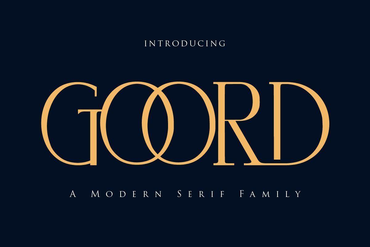 Goord-Modern-Serif-Font-1 (1)