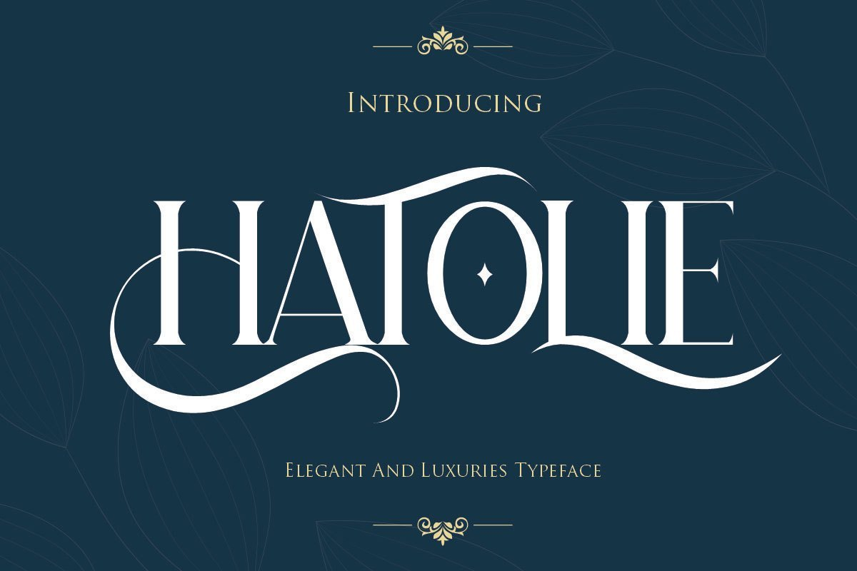 Hatolie-Display-Serif-Typeface-1 (1)