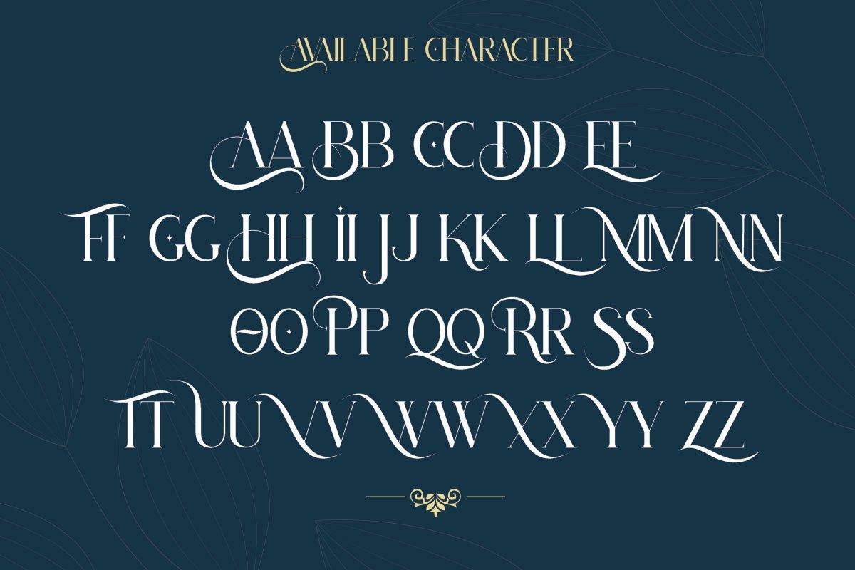 Hatolie-Display-Serif-Typeface-3 (1)