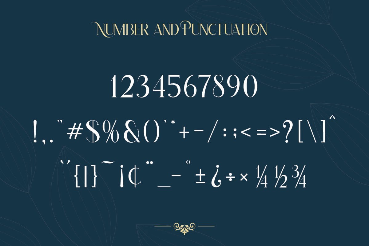 Hatolie-Display-Serif-Typeface-4 (1)