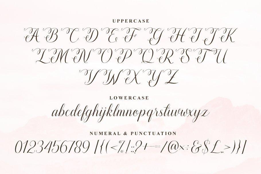 Lovely-Girl-Calligraphy-Script-Font-3 (1)