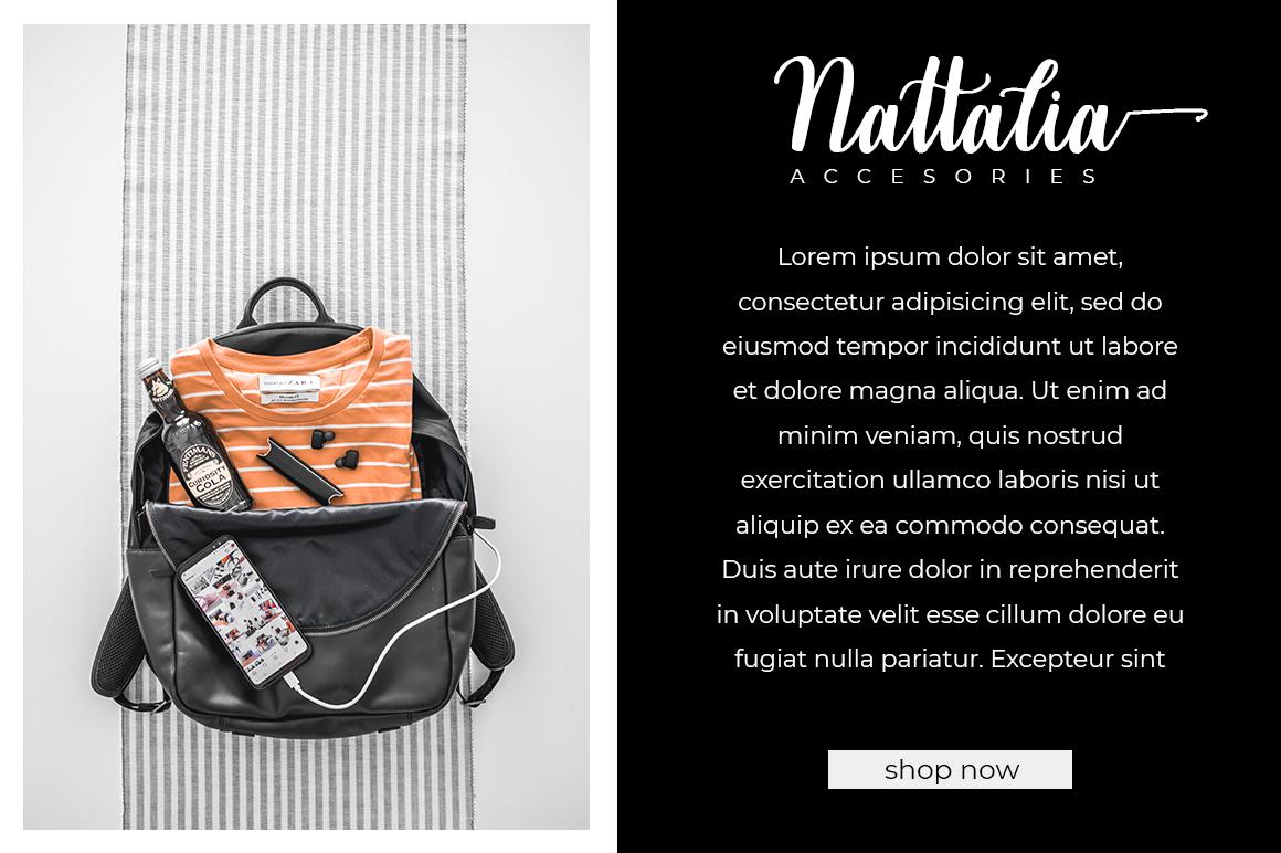 Malliana-preview-3