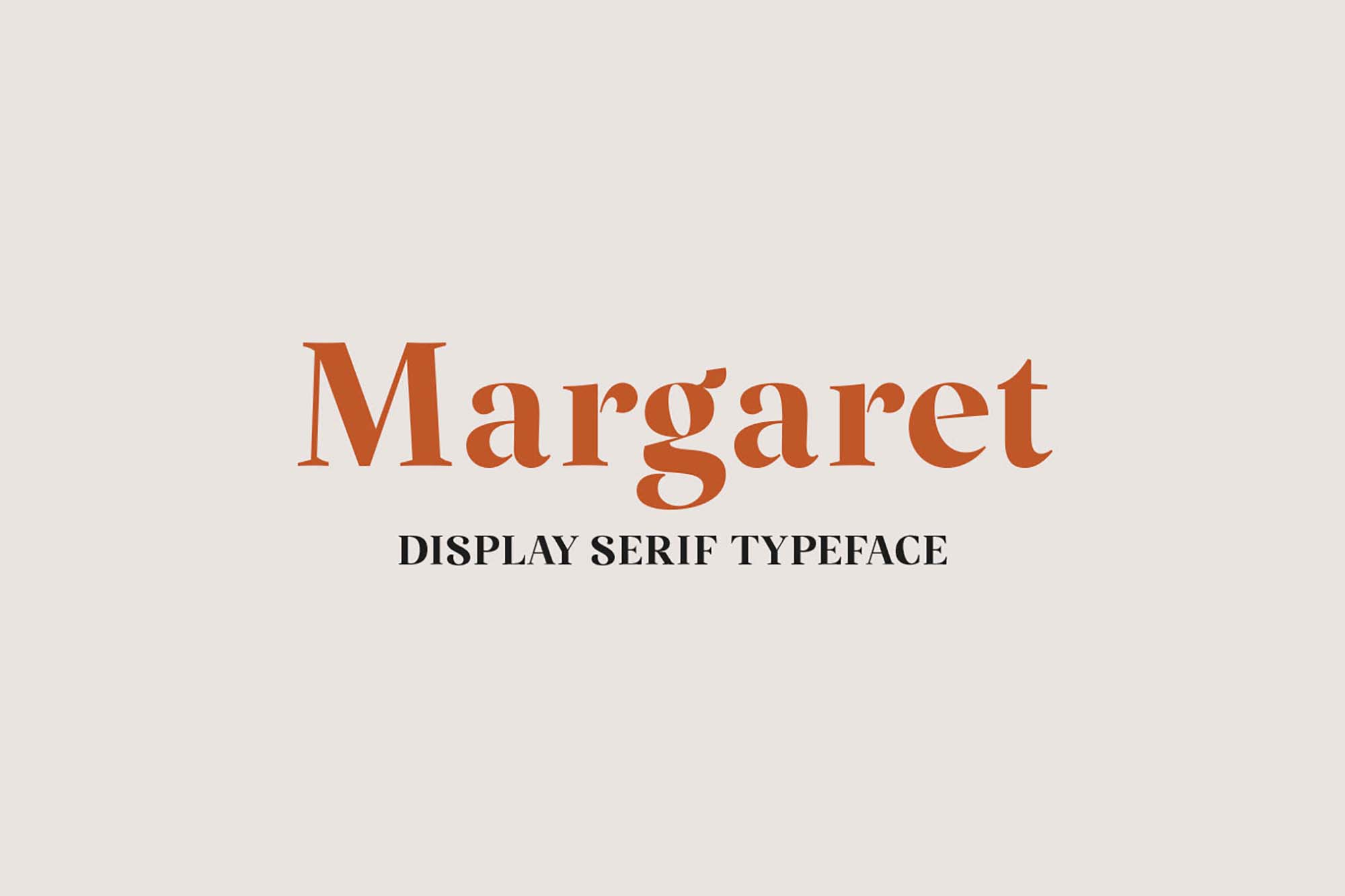 Margaret-Serif-Font-1