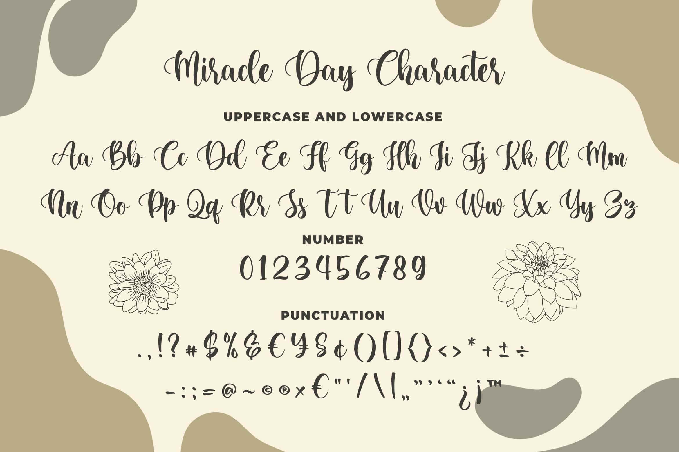 Miracle-Day-7-min