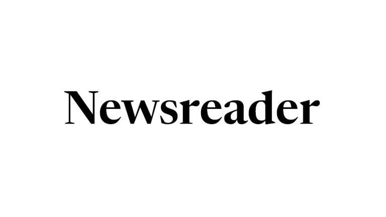 Newsreader-Serif-Font-Family-1