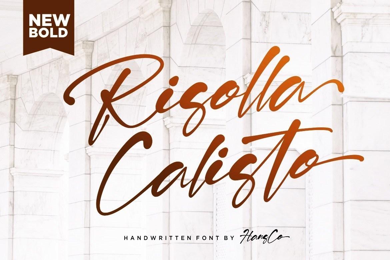 Risolla-Calisto-Bold-Handwritten-Script-Font-1 (1)