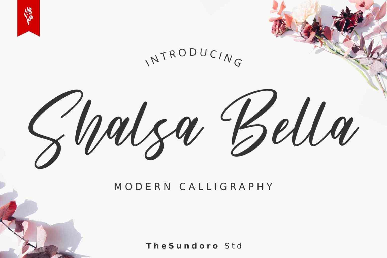 Shalsa-Bella-1 (1)