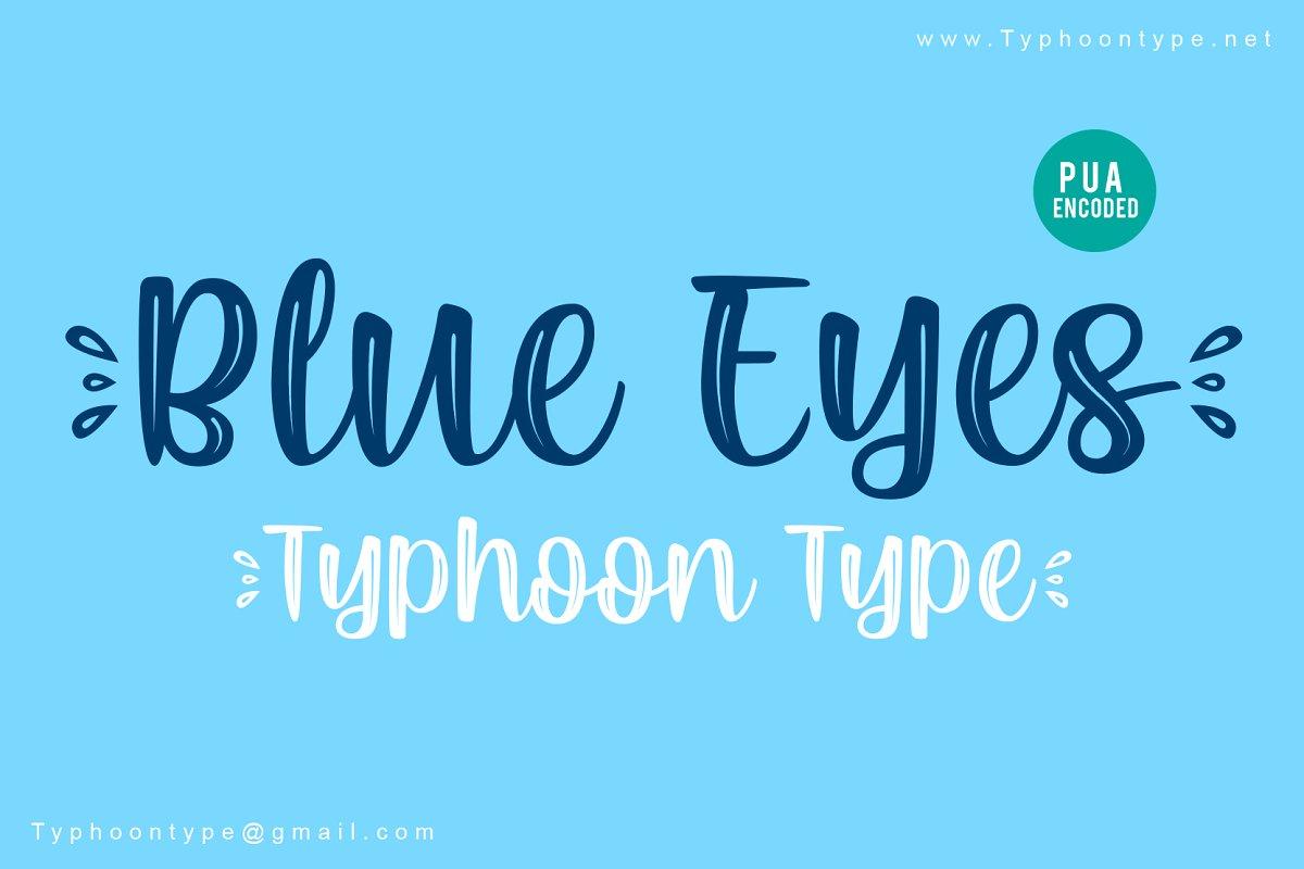 blue-eyes-