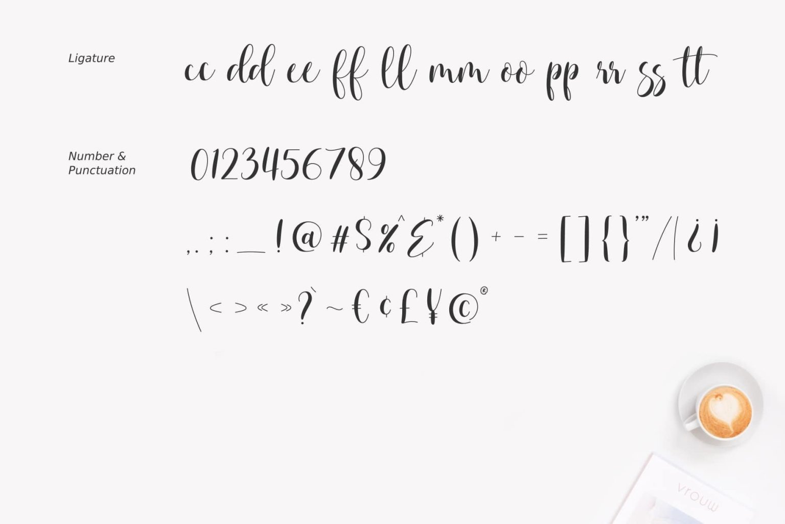 e1d7a08f7c190248b863b66327b9b5d1b1c0433f575553a9d3767ed51d4e18be (1)