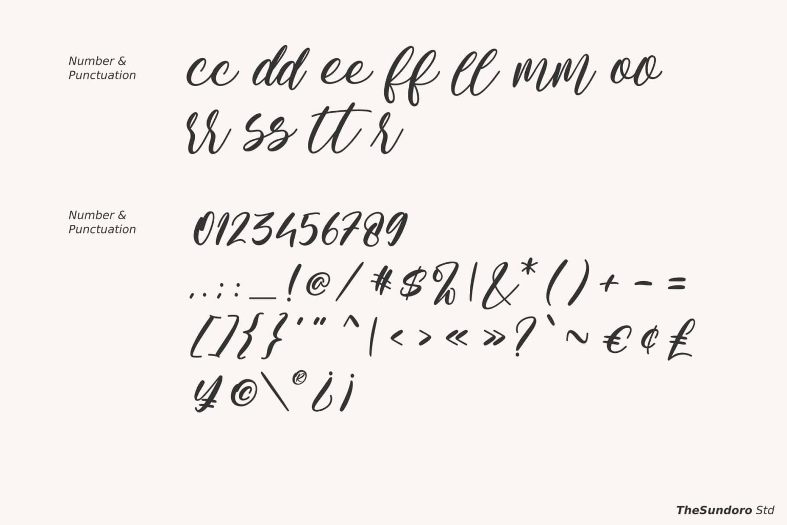 ff8de62cdd26f043222401f3c6fb4c02ebf22e735bcfba2177af067fb616db56 (1)