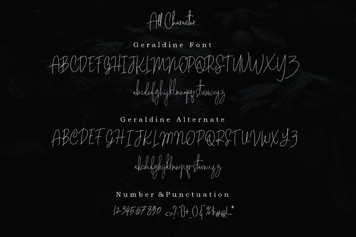 geraldine10-