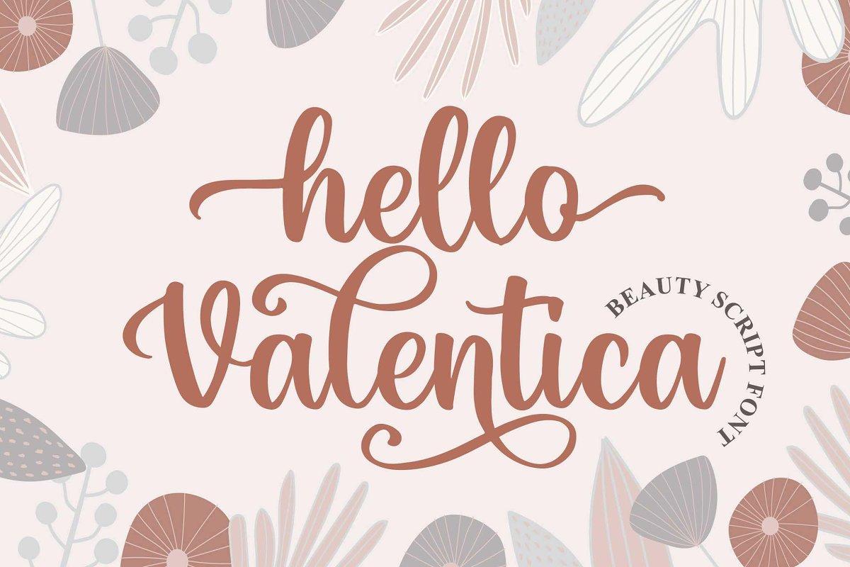 hello-valentica-1-min-