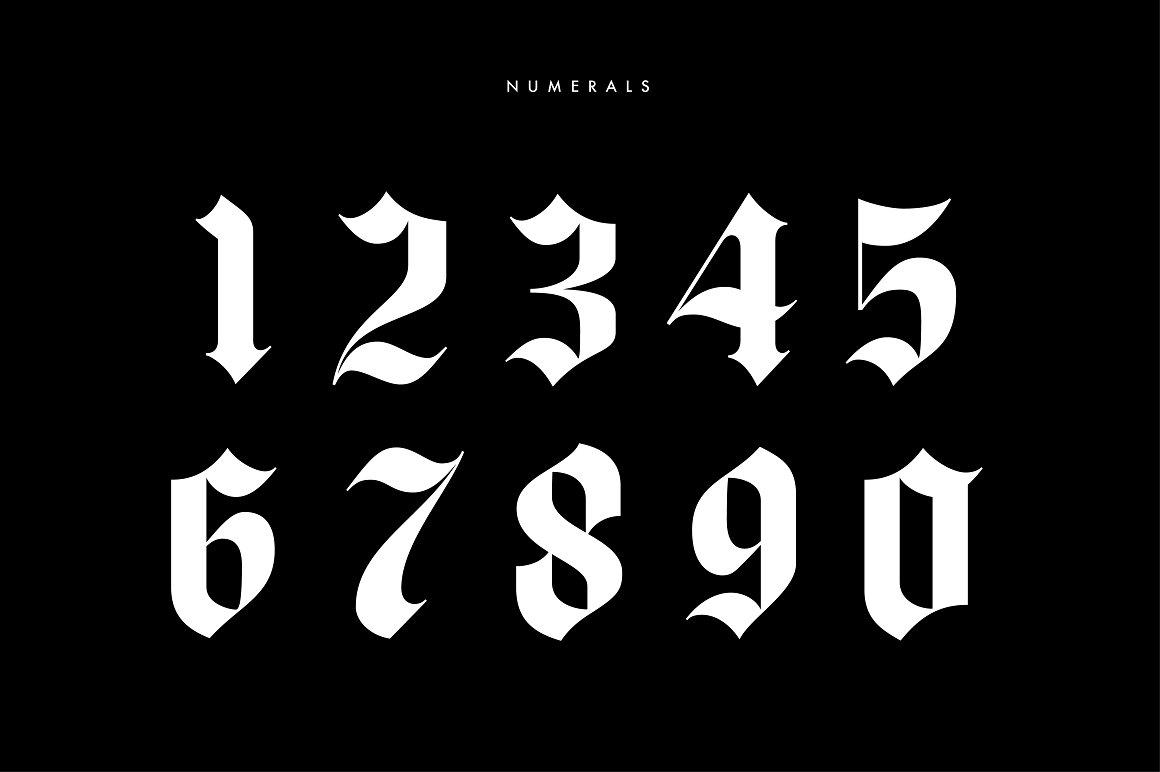 luxus_gothic-creativemarket-template-03-