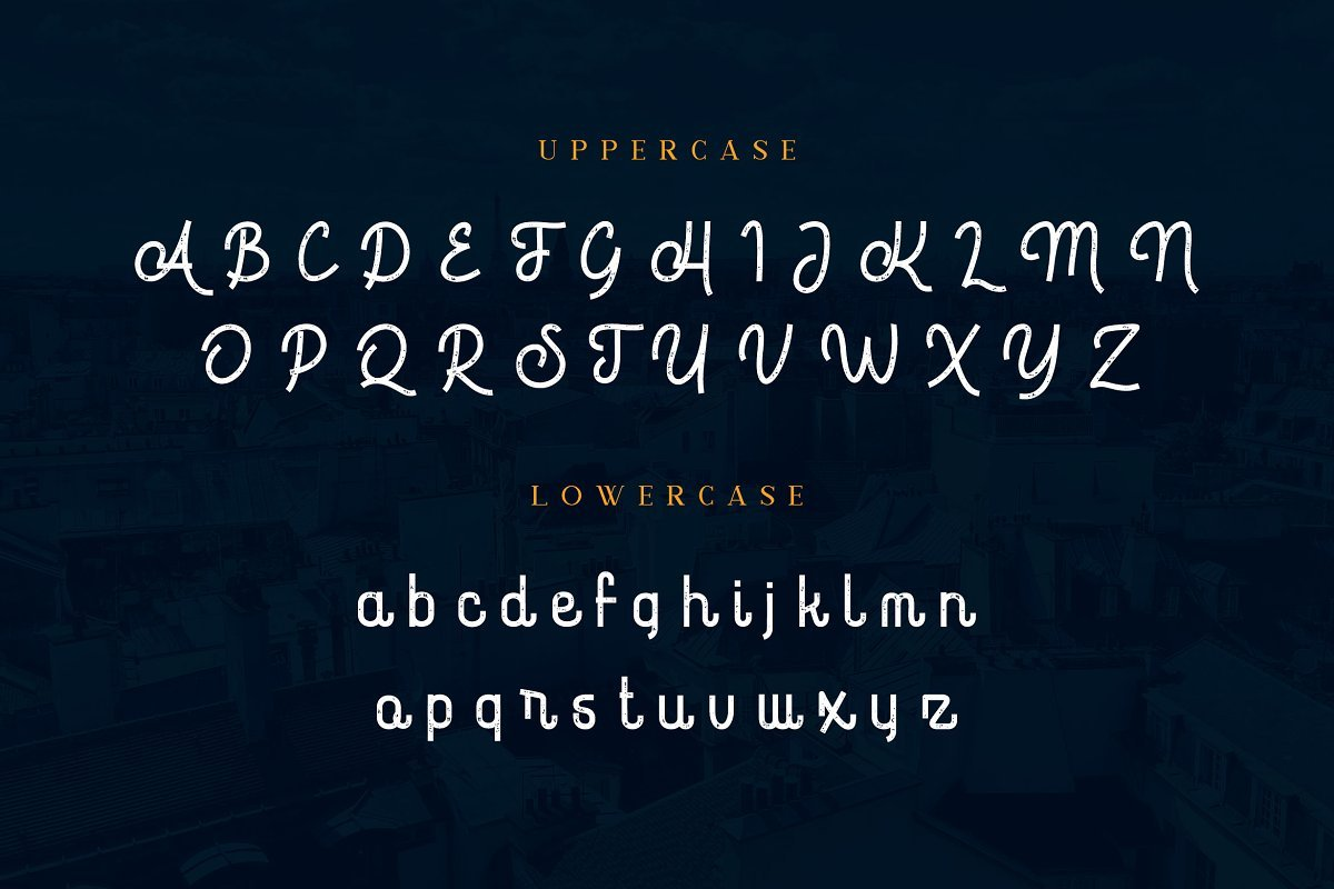 Dungeons-Font-2