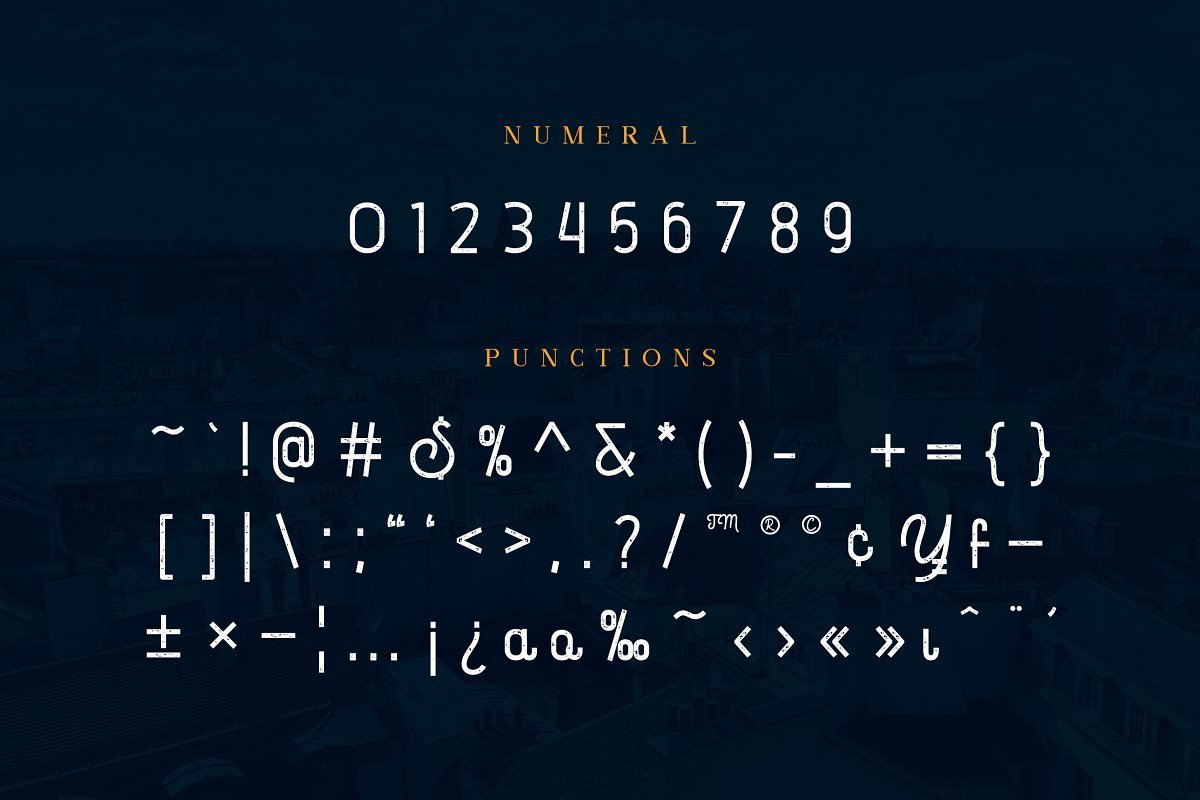 Dungeons-Font-3