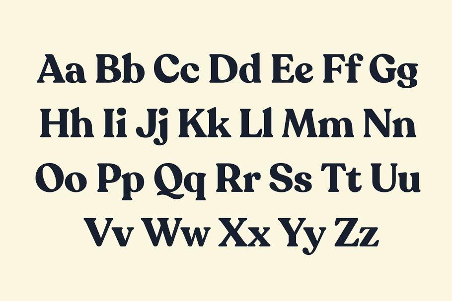 Recoleta-Font-3