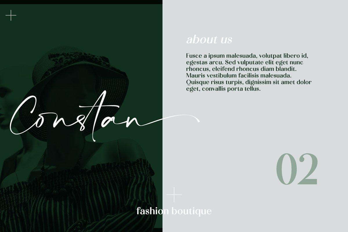 Calton-Elegance-Font-Duo-2