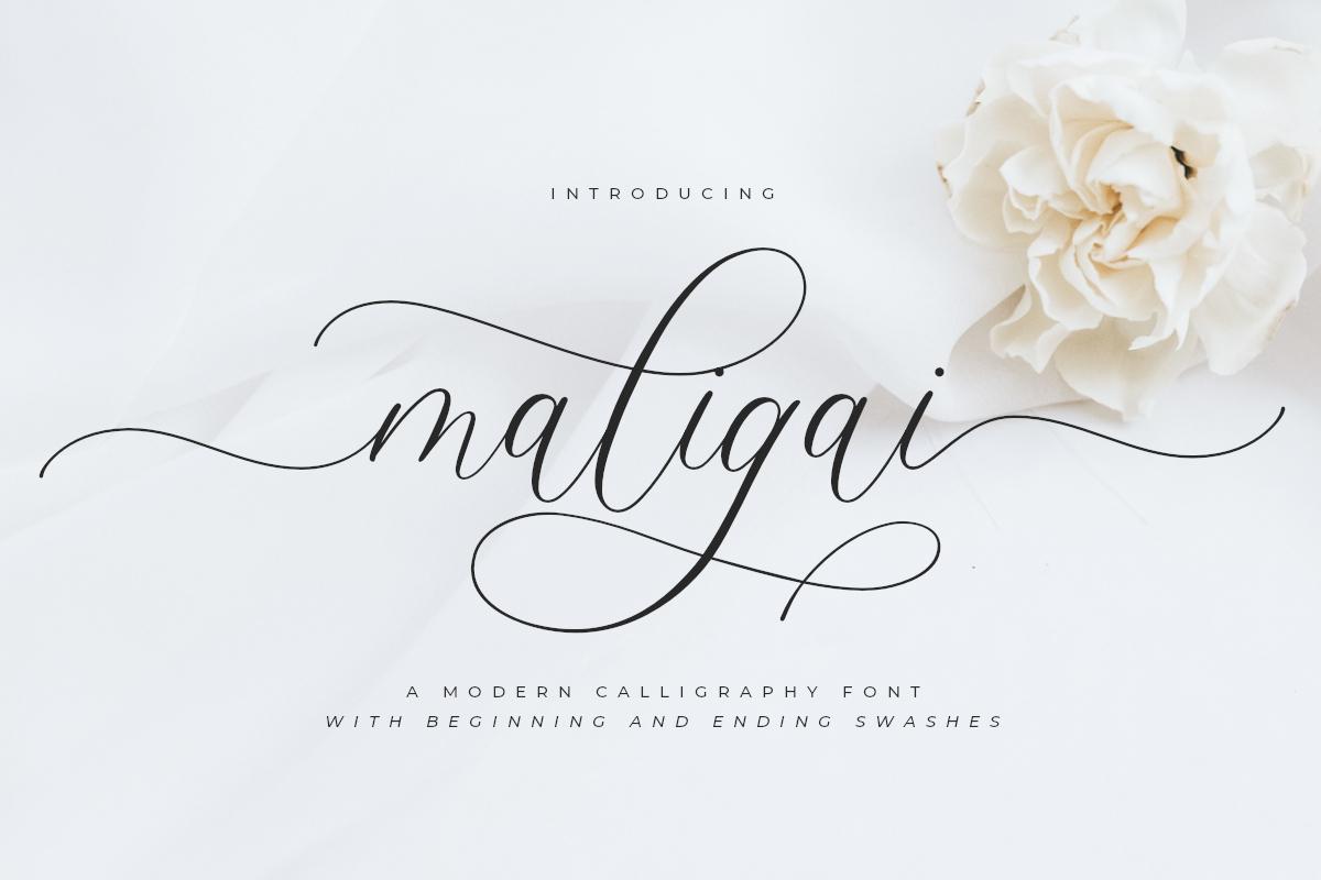 Maligai_-Font-01