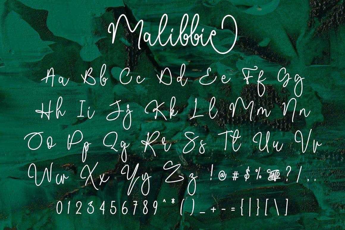 malibbie-preview-003-