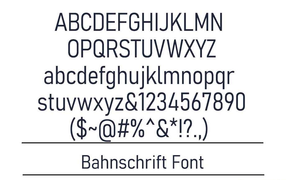 Bahnschrift-Font-2