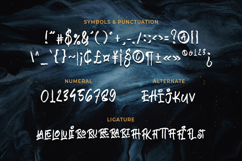 Bangke-Font-3