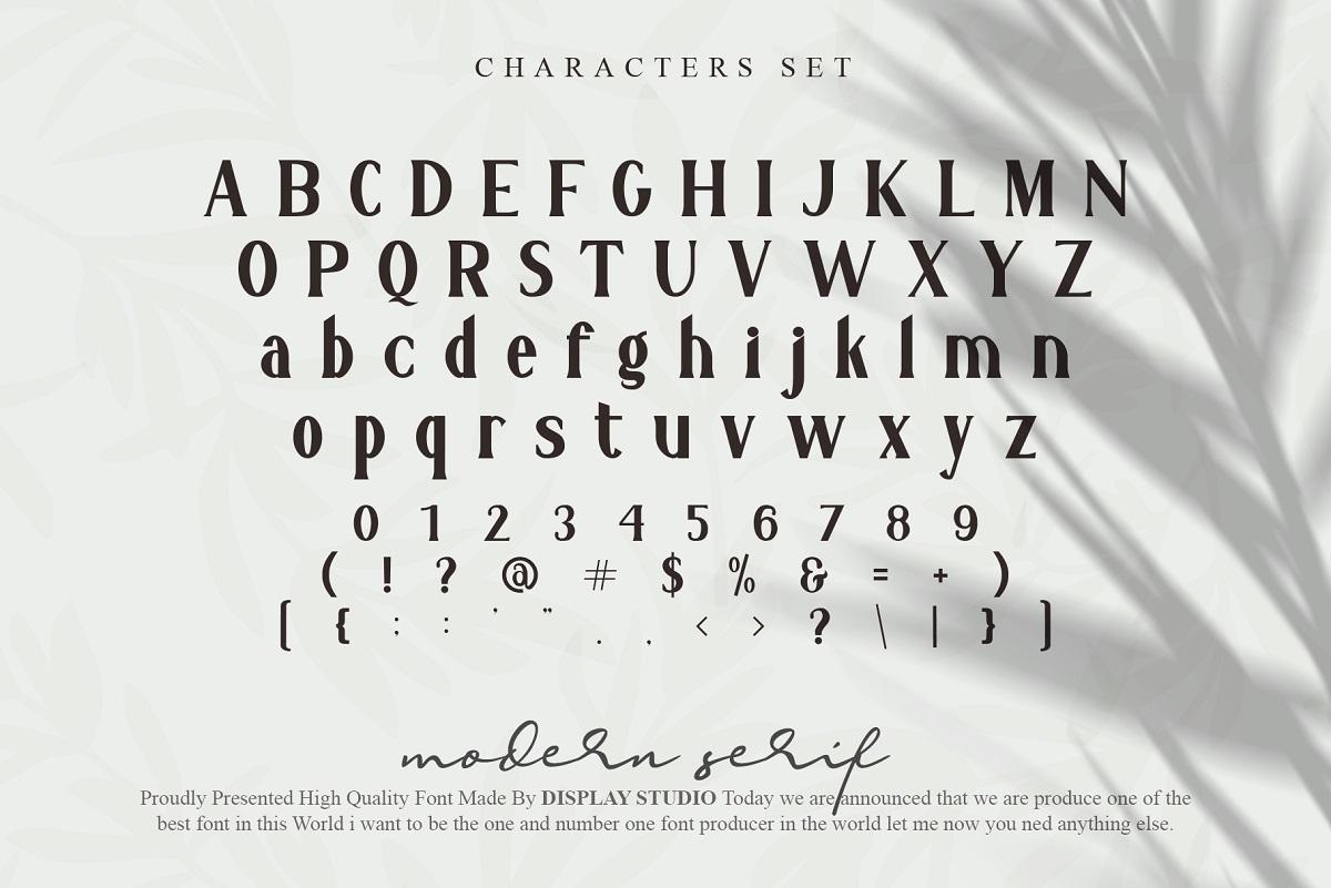 Charlotte-Giselle-Font-3